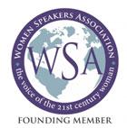 WSA Founding Member